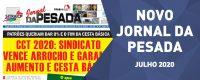 JORNAL DA PESADA – 2020